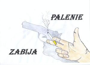 2015.12.09. KONKURS PLASTYCZNY STOP DOPALACZOM (2)