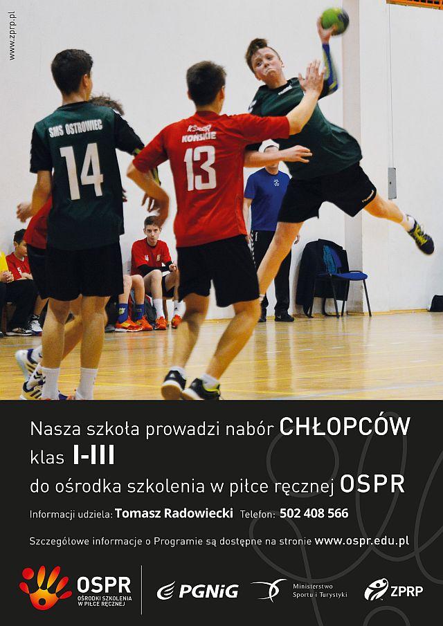 PLAKAT OSPR OSTROWIEC1