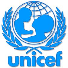 unicef - logo