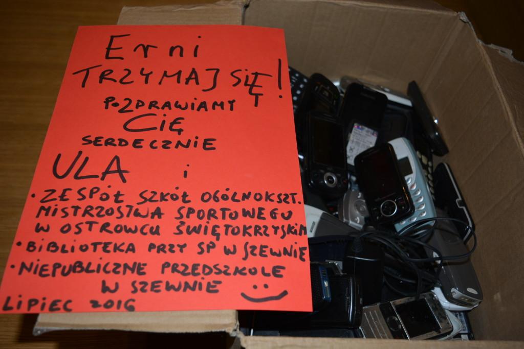 2016-08-10-charytatywnie-dla-ernesta