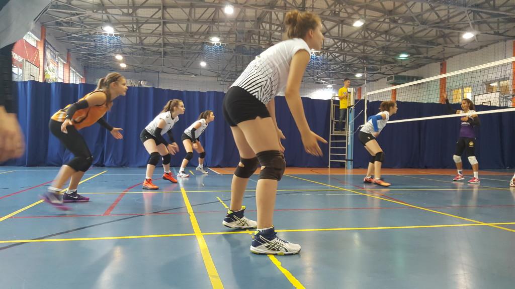2016-09-03-turniej-siatkarski-w-krakowie-3
