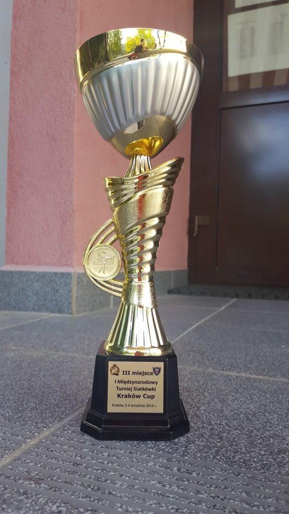 2016-09-03-turniej-siatkarski-w-krakowie-4