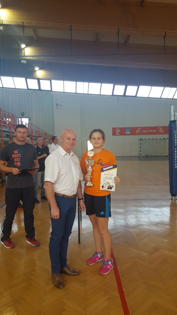 2016-09-10-turniej-siatkarski-w-sandomierzu-11