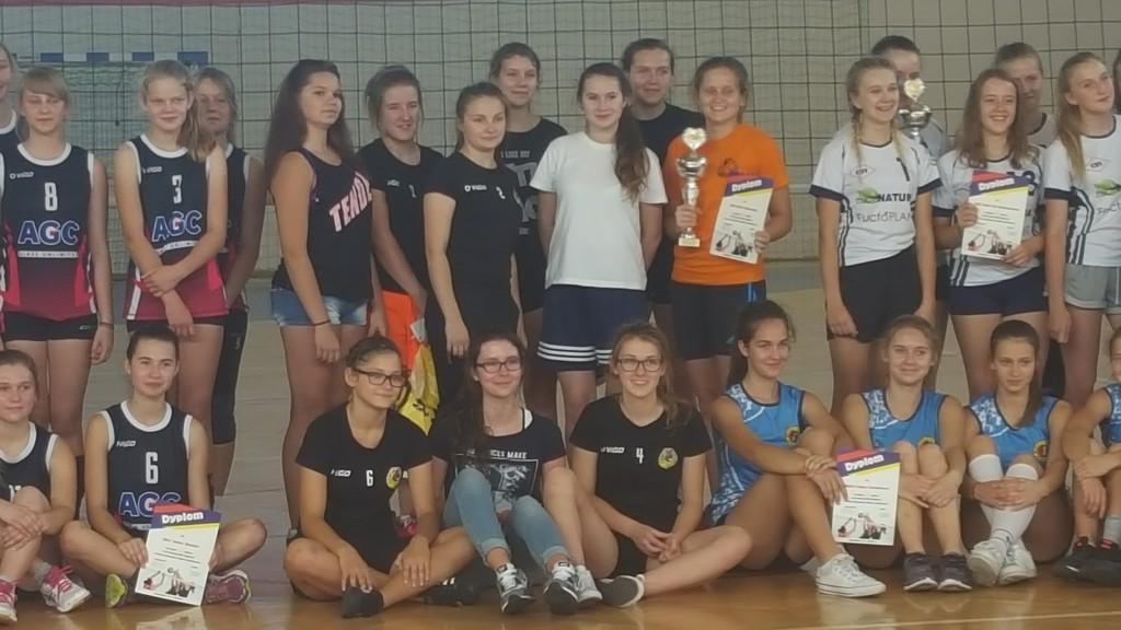 2016-09-10-turniej-siatkarski-w-sandomierzu-15