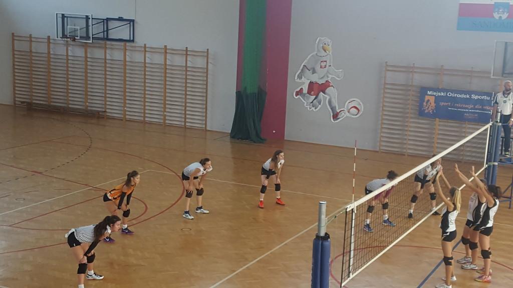 2016-09-10-turniej-siatkarski-w-sandomierzu-6
