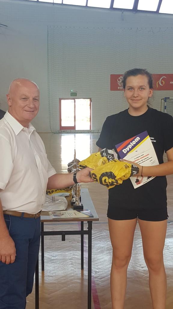 2016-09-10-turniej-siatkarski-w-sandomierzu-9