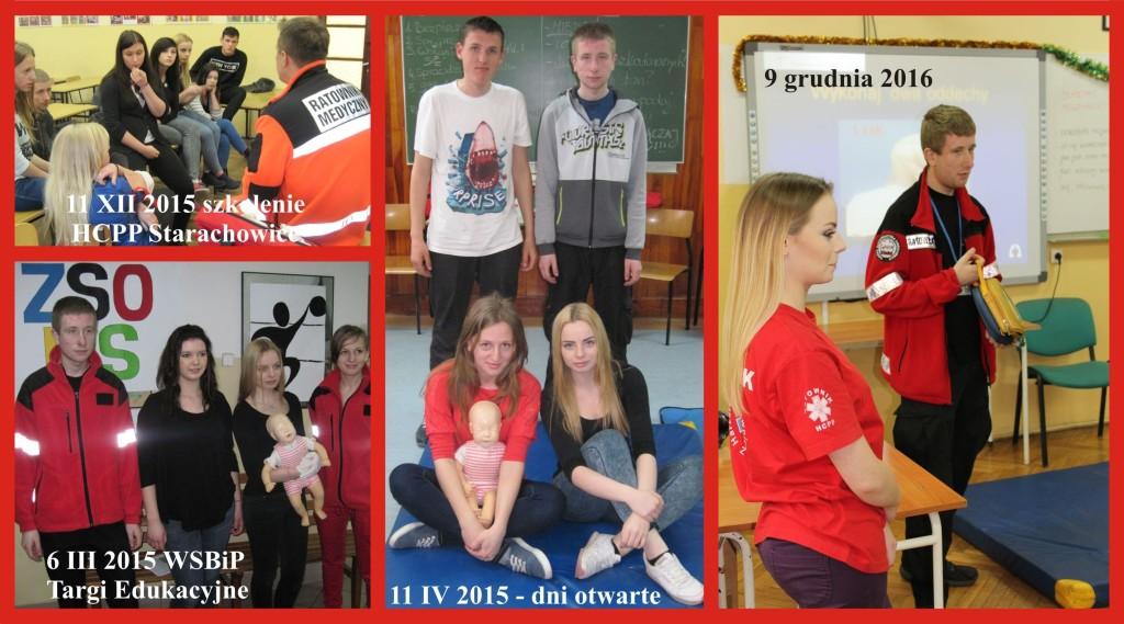 magda-i-dominik-w-szkole-3-ostatnie-lata