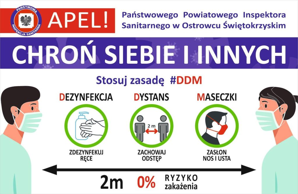 Obrazek posiada pusty atrybut alt; plik o nazwie APEL-PPIS-w-Ostrowcu-Sw..jpeg